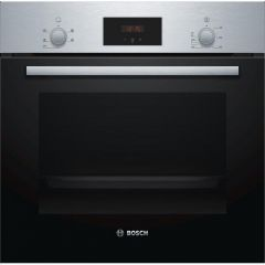 Bosch HBF113BR0B Built In Electric Single Oven