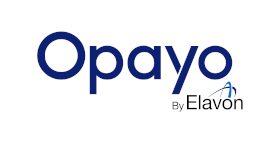 Opayo - formerly Sage Pay.